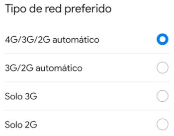 "Imagen - Solución a: ""Mi móvil no detecta la tarjeta SIM"""