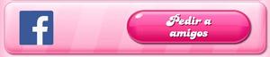 Imagen - Truco: vidas infinitas en Candy Crush