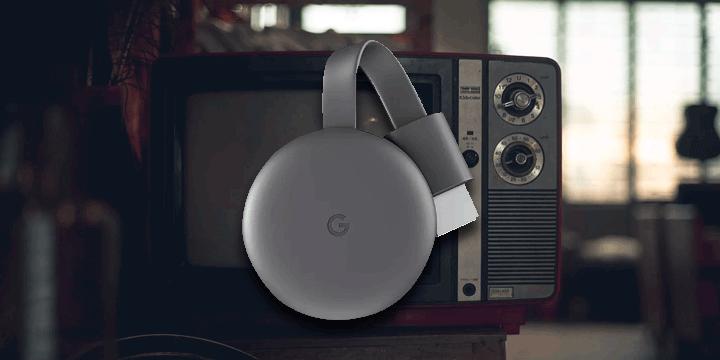 Imagen - Cómo conectar la televisión a Internet si no tiene WiFi