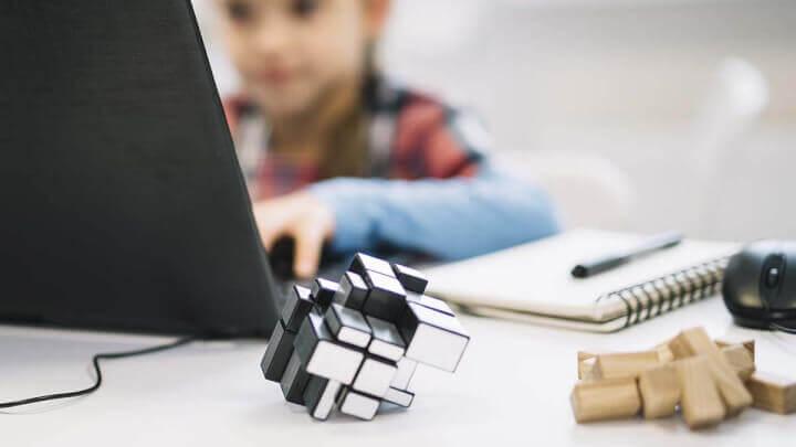 Imagen - ¿Qué es Google Classroom?