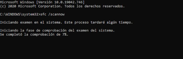Imagen - Falta el archivo MSVCP140.dll: cómo solucionarlo en Windows