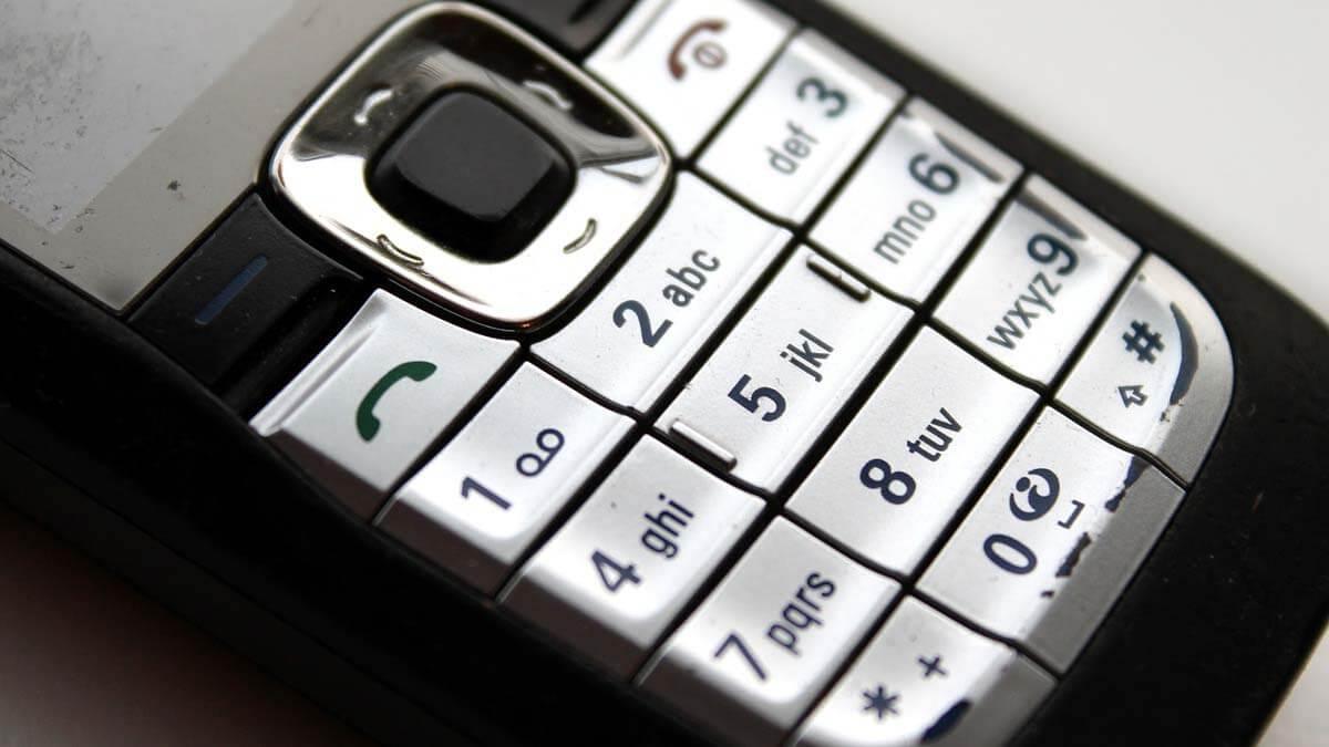 Descarga Truecaller, identifica y bloquea llamadas