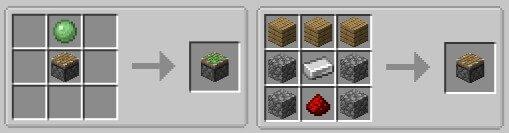 Imagen - Minecraft: guía completa de crafteos