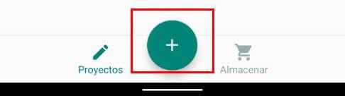 Imagen - Cómo crear stickers para WhatsApp con Sticker Studio