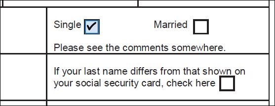 Imagen - Cómo rellenar un formulario en PDF