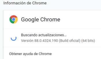 Imagen - Cómo usar Chrome Components