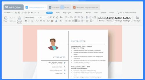 Imagen - Cómo descargar Word gratis (2021)