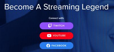 Imagen - StreamElements, qué es y cómo usarlo