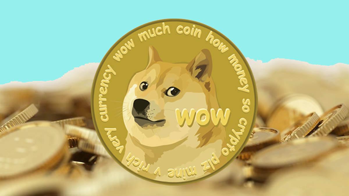 ¿Qué es el Dogecoin?