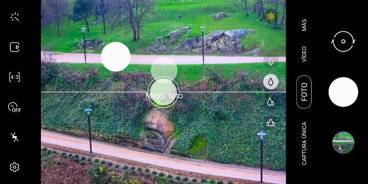 Imagen - ¿Cuándo usar el HDR?