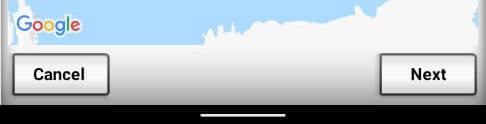 Imagen - Cómo calibrar el GPS en Android