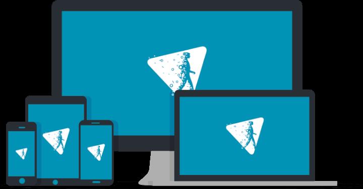 Imagen - 10 mejores VPN gratis en 2021