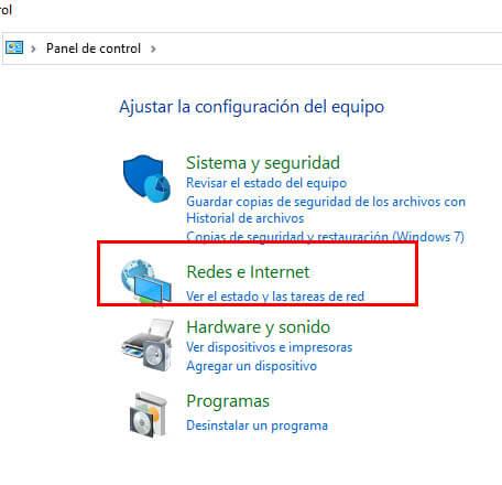 Imagen - ¿Qué es TAP-Windows?