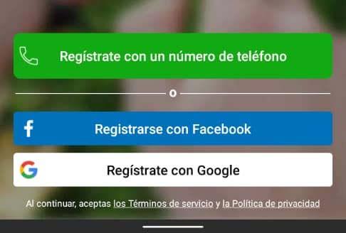Imagen - CallApp, identifica números de teléfono gratis