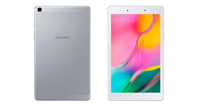 Imagen - 7 tablets baratas en 2021