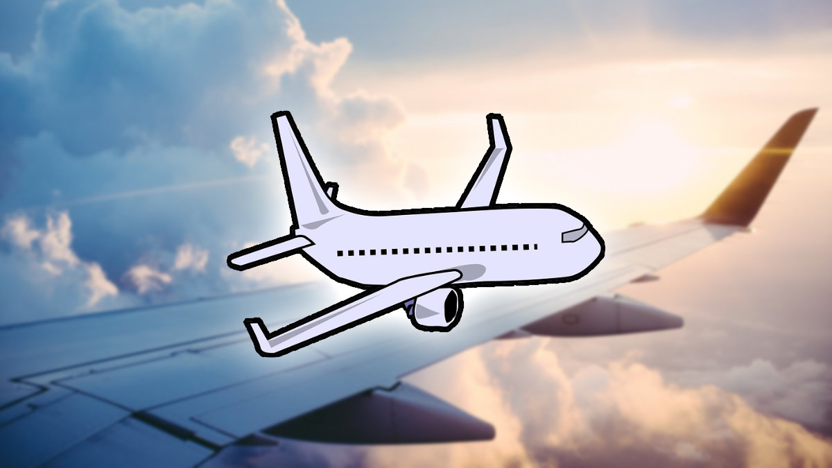 12 páginas para buscar vuelos más baratos