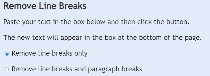 Imagen - Cómo copiar texto PDF sin saltos