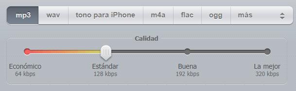 Imagen - Cómo convertir canciones a MP3 en Windows 10
