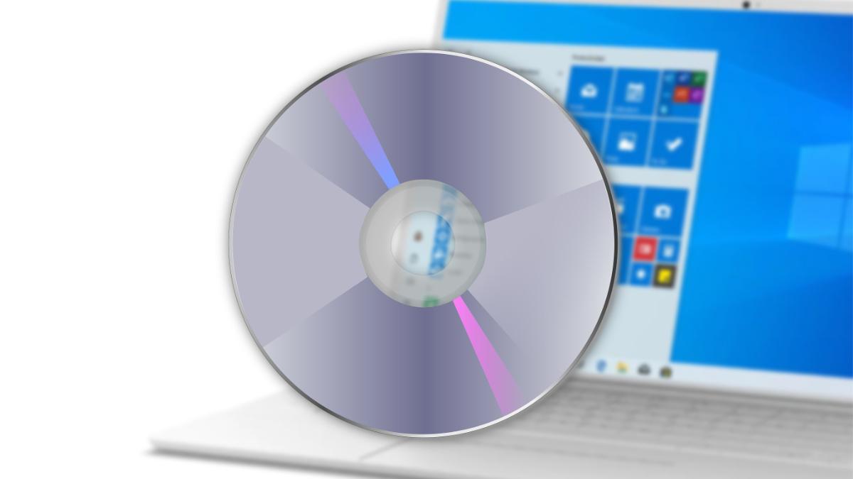 Instalar cualquier versión de Windows 7 con una imagen ISO