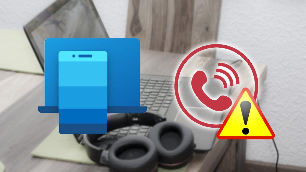 No funcionan bien las llamadas en Tu Teléfono en Windows 10: soluciones