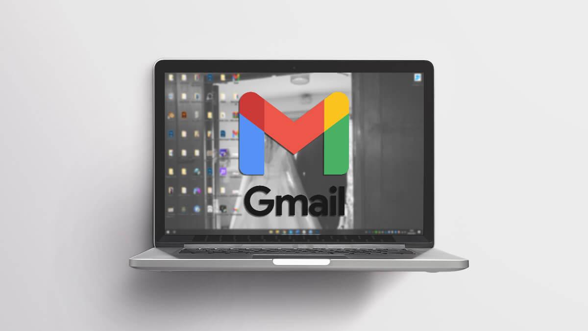 Cómo instalar Gmail en Windows 10