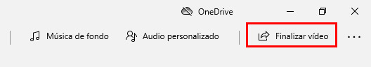 Imagen - Windows Movie Maker: cómo usarlo y alternativas