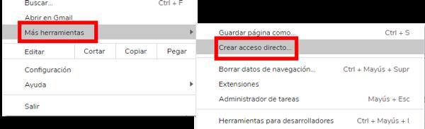 Imagen - Cómo instalar Gmail en Windows 10