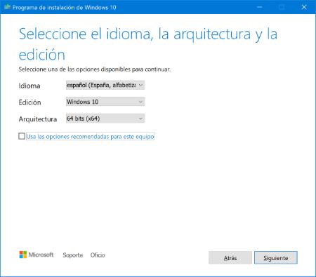 Imagen - Windows 10 May 2021 Update: novedades y cómo descargar