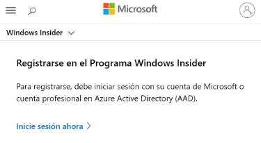 Imagen - Descarga las ISO de Windows 10 gratis (2021)