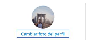 Imagen - Cómo añadir marcos a tus fotos de perfil de Instagram