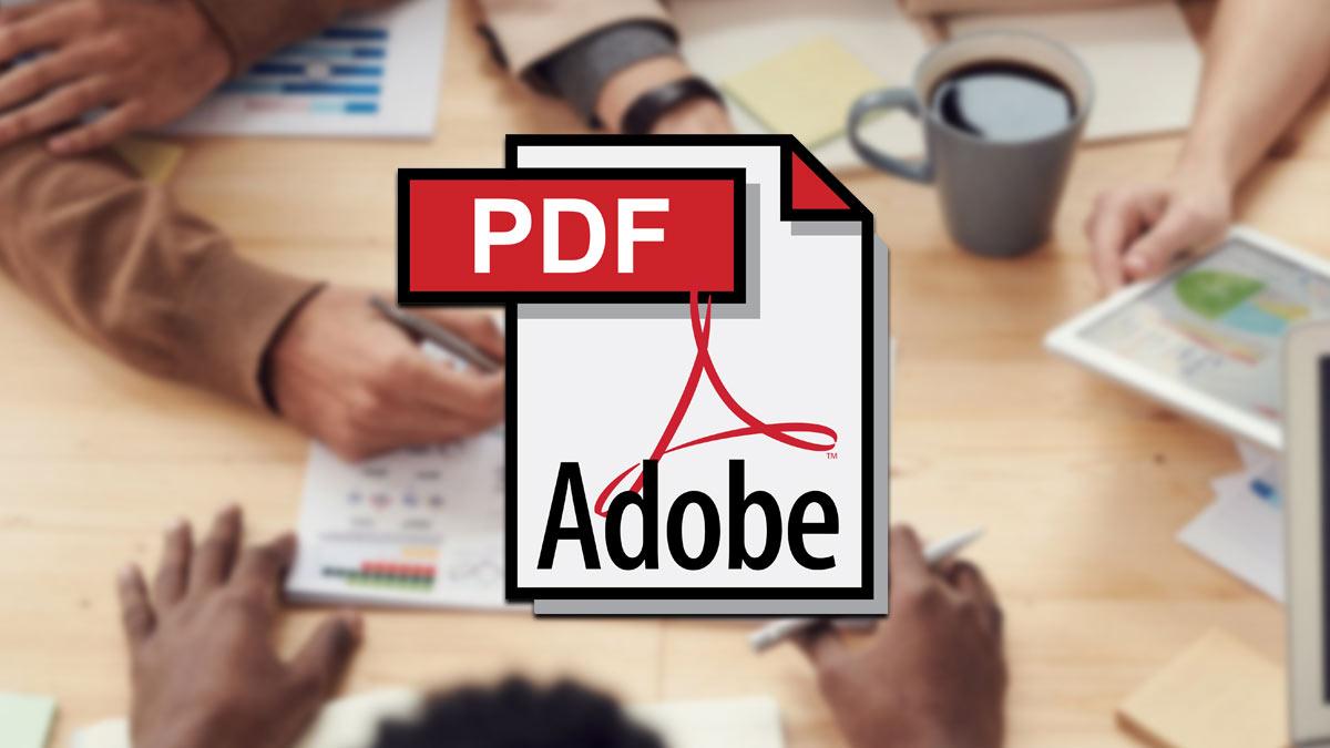 Cómo descargar un PDF en Google Chrome en vez de abrirlo