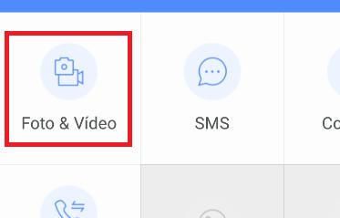 Imagen - Cómo recuperar vídeos borrados en Android