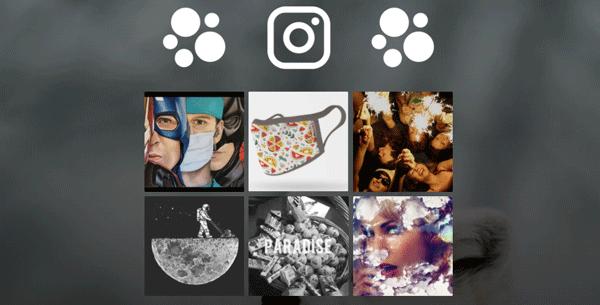Imagen - Cómo poner enlaces de las publicaciones en Instagram