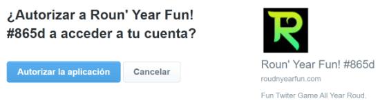 """Imagen - Cómo hacer """"Mi Familia de Twitter"""", ¿es fiable?"""