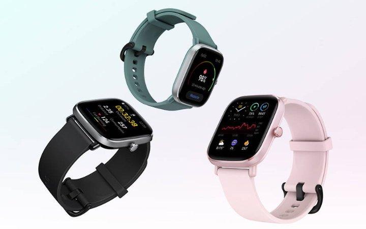 Imagen - 7 mejores clones del Apple Watch