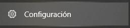Imagen - Solución: Administrador de tareas no funciona en Windows