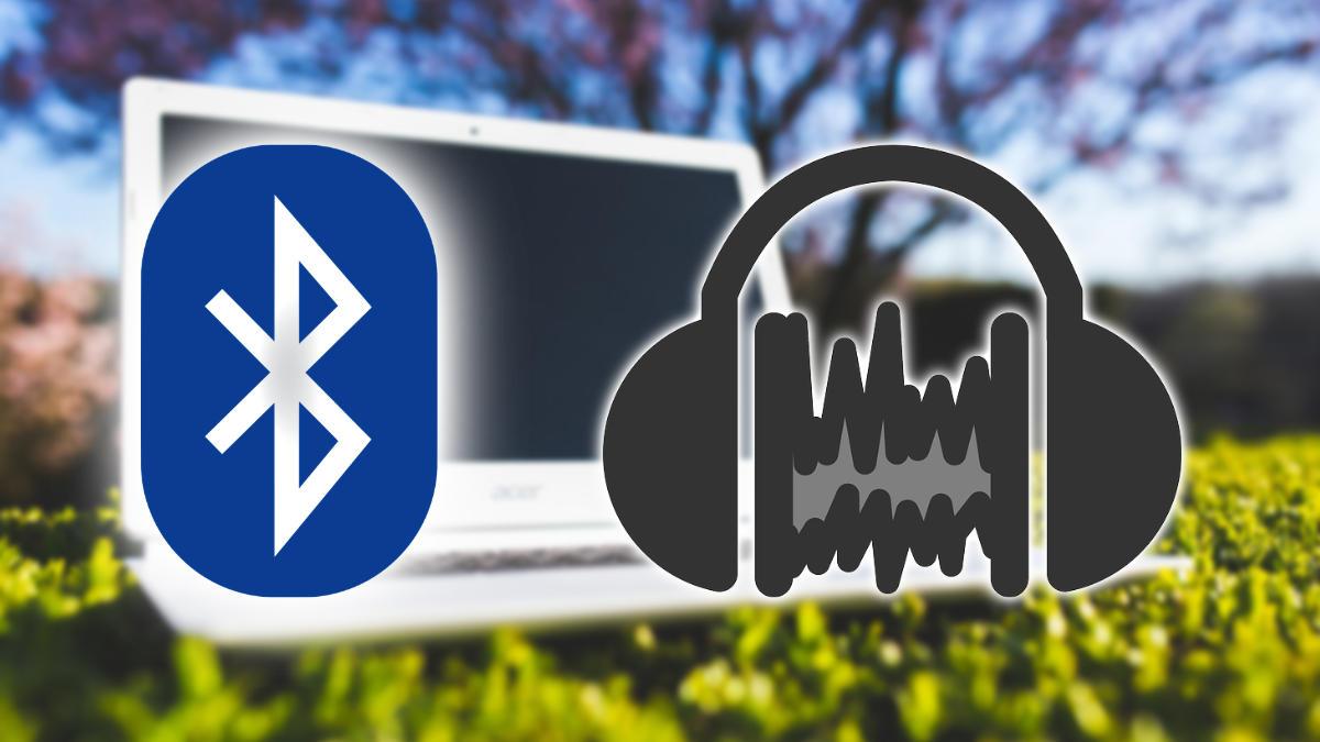 Cómo conectar auriculares Bluetooth a Windows