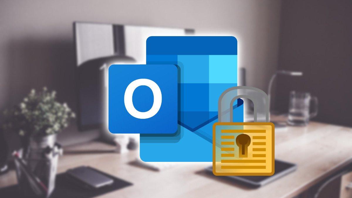 Cómo recuperar una cuenta de Hotmail