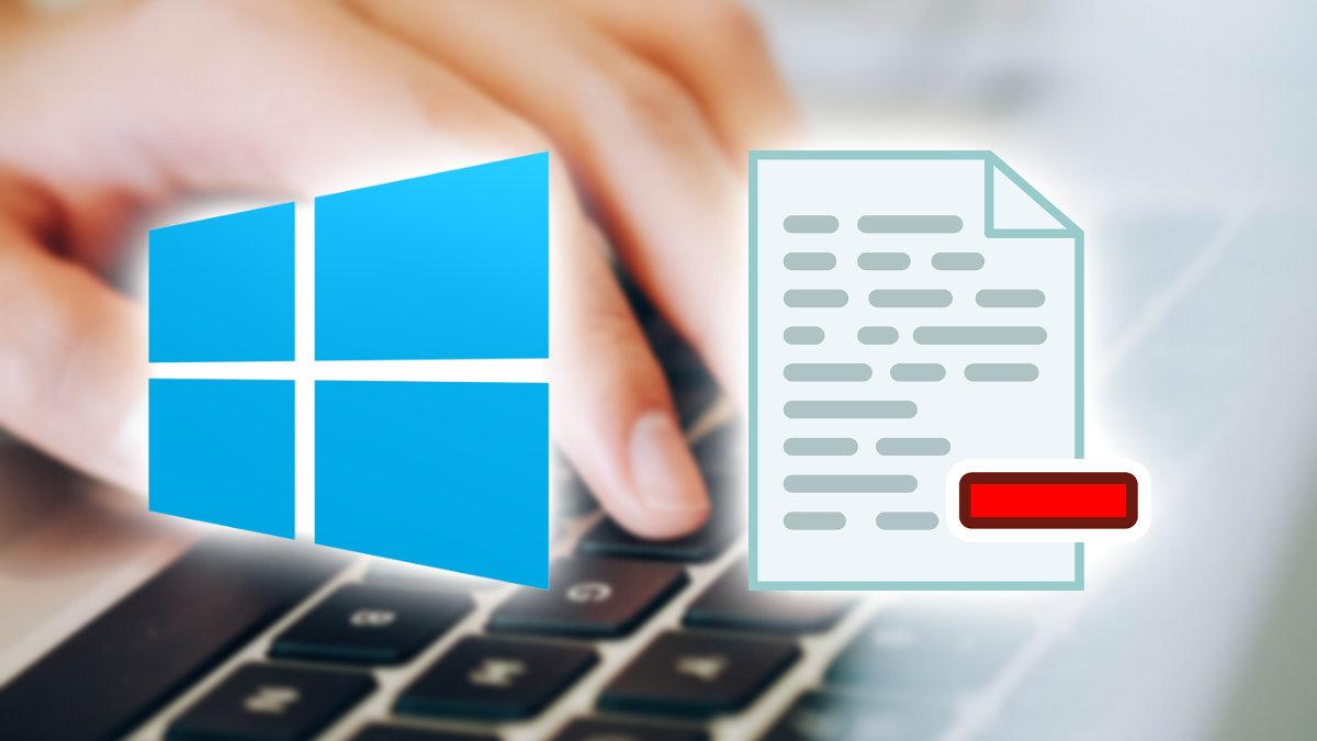Cómo encontrar y eliminar archivos duplicados en Windows 10