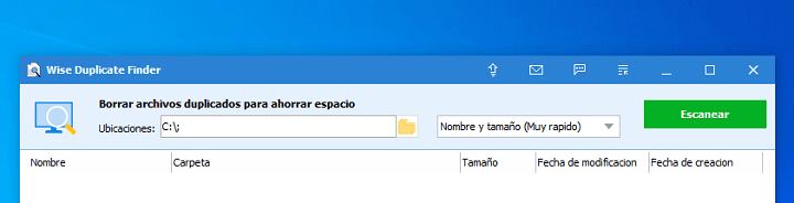 Imagen - Cómo encontrar y eliminar archivos duplicados en Windows 10
