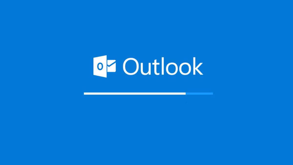 Cómo eliminar una cuenta de Hotmail/Outlook