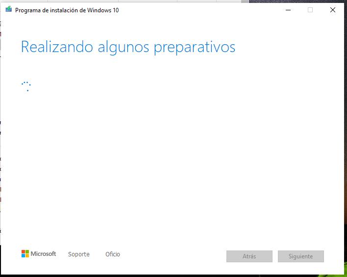 Imagen - Cómo instalar Windows 10 fácil y gratis