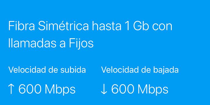 Imagen - Cómo saber qué velocidad de conexión a Internet tengo
