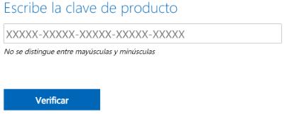Imagen - Cómo descargar Windows 7, Windows 8 o Windows 8.1 (2021)