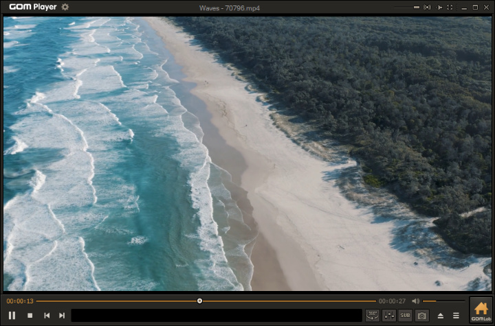 Imagen - 9 mejores reproductores de vídeo para Windows 10