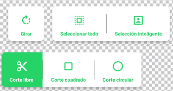 Imagen - Cómo crear tus propios stickers para WhatsApp