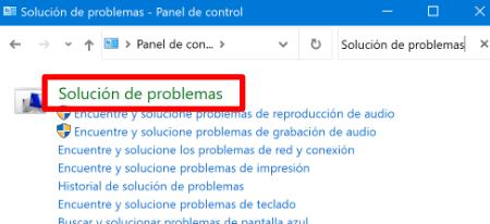 Imagen - Solucionar consumo de CPU de Windows Modules Installer Worker