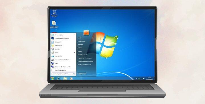 Imagen - ¿Qué versión de Windows tengo?