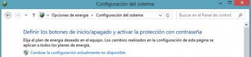 Imagen - Cómo habilitar hibernación en Windows 8