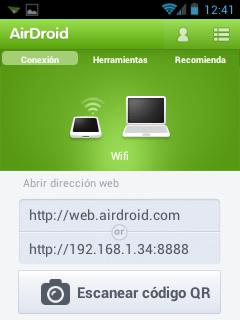 Screenshot_2013-07-04-12-41-08050713